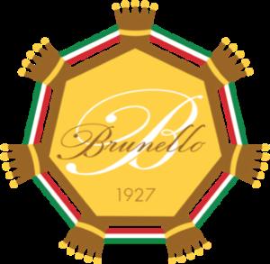 Bembazin-logo